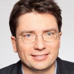 """SPD-Verbraucherschützer von Brunn kritisiert """"Reförmchen"""" der Lebensmittelkontrolle (MIT O-TON)"""
