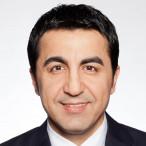 Arif Tasdelen wird Vorsitzender der Enquete-Kommission zur Integration