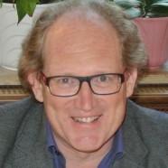 Dr. Armin R�ger