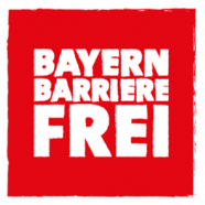 Logo Selbst Aktiv Bayern