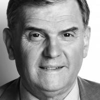 Ewald Schurer
