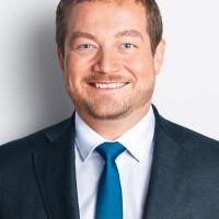 Portraitfoto Uli Grötsch
