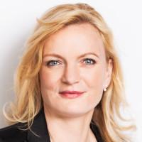 Portraitfoto von Marietta Eder