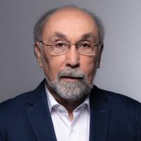 Wolfgang Bähner