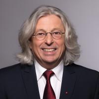 Hans-Dieter Brückner