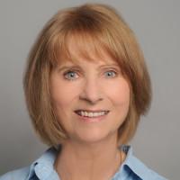 Elisabeth Fuchsenberger
