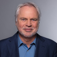 Werner Gartner