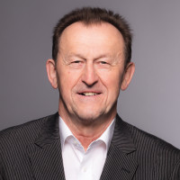 Richard Gaßner
