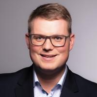 Holger Grießhammer