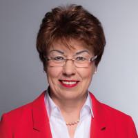 Irmgard Hofmann