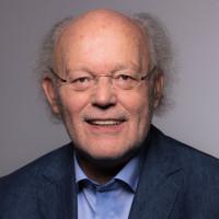 Dr. Horst Krömker