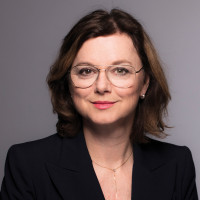 Dr. Beate Kuhn