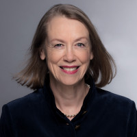 Dipl.-Ing. Bianka Poschenrieder