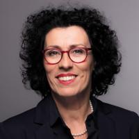 Helga Raab-Wasse
