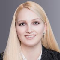 Magdalena Reiß