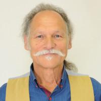 Dr. Günther Rödig