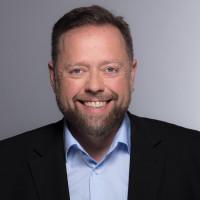 Heinz Schafferhans