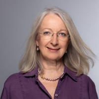 Dr. med. Barbara Turczynski-Hartje