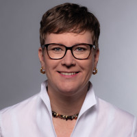 Katja Weitzel