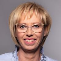 Sabine Zeidler