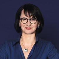 Susanne Aigner