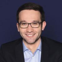 Tobias Philipp Auinger