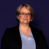Bettina Blöhm