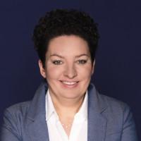 Alexandra Burgmaier