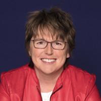 Ilona Deckwerth