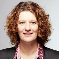 Gertrud Eichinger