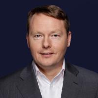 Christian Flisek