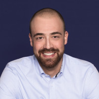 Michail Fotokehagias