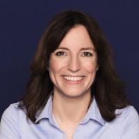 Kerstin Gardill