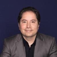 Dr. Atila Karabag