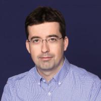 Dr. Jürgen Kößler
