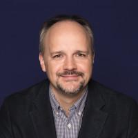 Markus Kubatschka