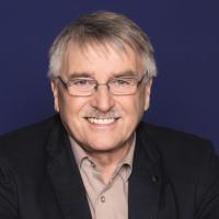Heinz Kuntke