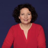 Ruth Müller