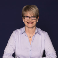 Sabine Mayerhofer