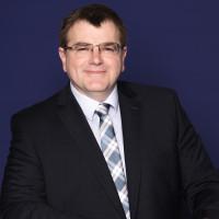 Harry Scheuenstuhl