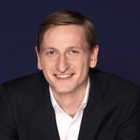 Michael Maffenbeier