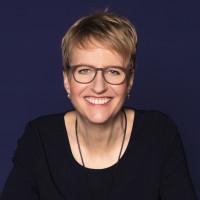 Britta Promann