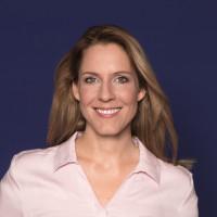 Verena Schmidt-Völlmecke