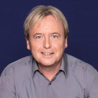 Stefan Schuster