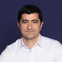 Halil Tasdelen