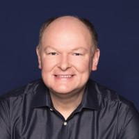 Dr. Bernd Vilsmeier