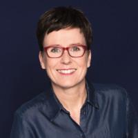 Isabell Zacharias