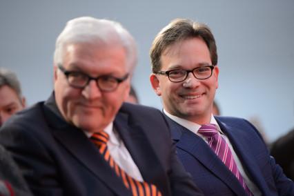 Regionalkonferenz_Steinmeier-Pronold