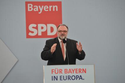 Jürgen Dupper