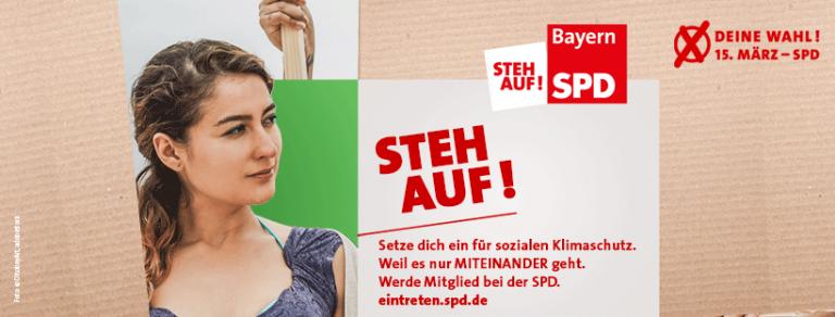 Steh-Auf_fb-Titelbild-Klimaschutz_820x312px